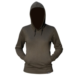 Cli-Pro-Hood-up-W-Ch-Front-5871