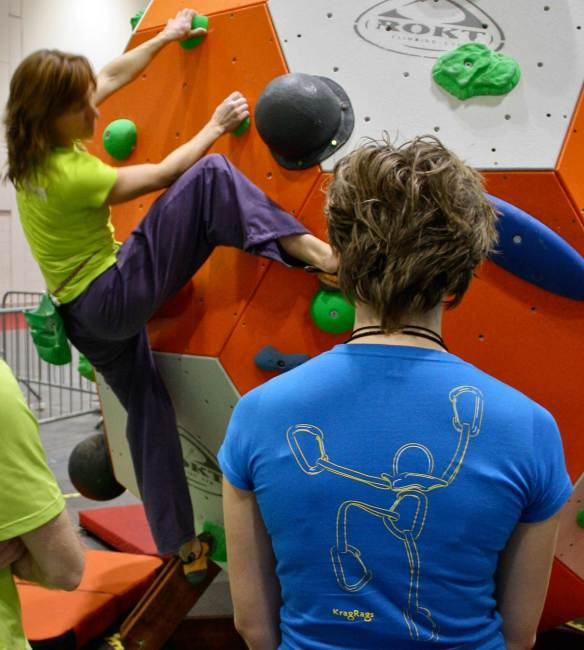 Lucy-bouldering-6149