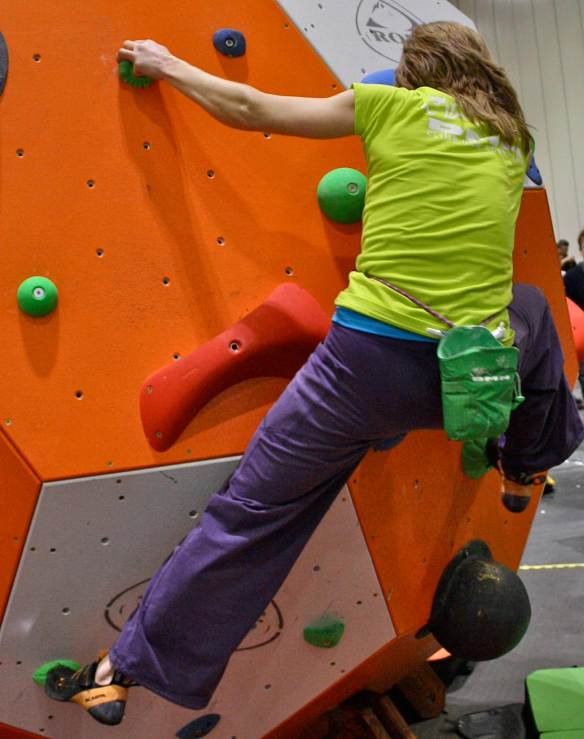 Lucy-Creamer-bouldering-6145