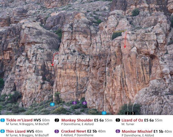 Lizard-Crag-overview
