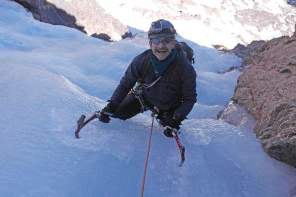 Nigel-ice-climbing-7402