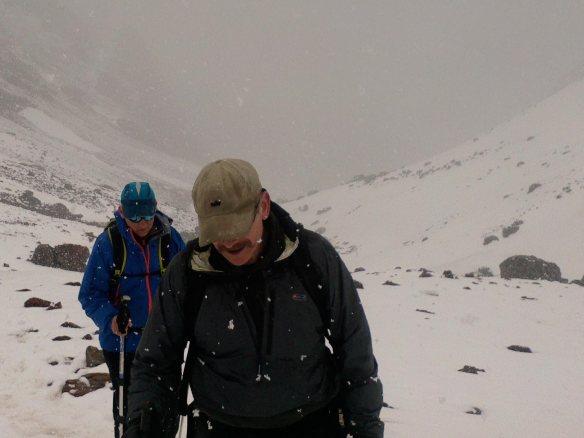 Snowy-walk-in-IMAG0038