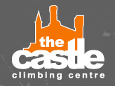 Castle-logo-small