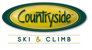CountrySide-logo-small
