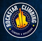 Rockstar-Climbing-logo-lo