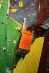 Sam-bouldering-Orange-9985