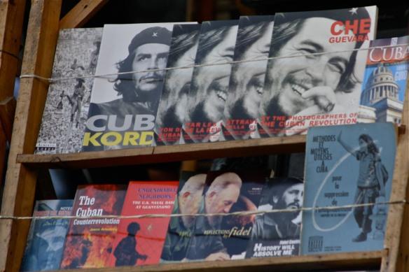 Che-Book-stall-0021