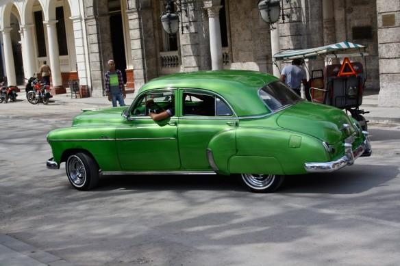 Green-car-0060